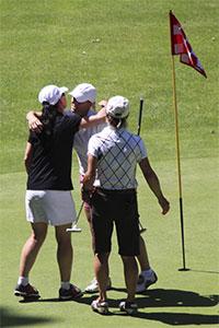 Golf-17-3