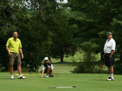 Golf-18-4