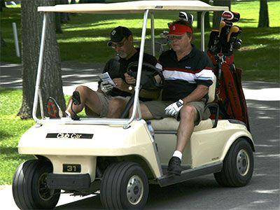Golf-2-12