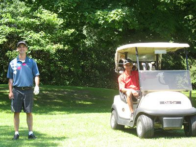 Golf-2-4