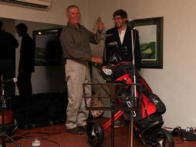 Golf-2-8