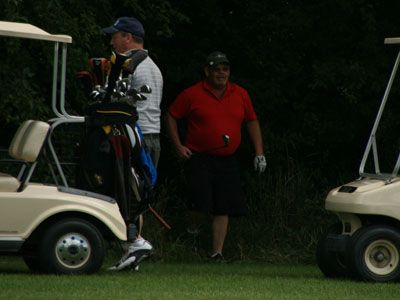 Golf-20-2
