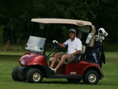 Golf-22-3