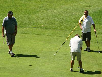 Golf-23-3