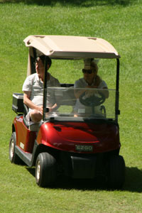 Golf-24-3