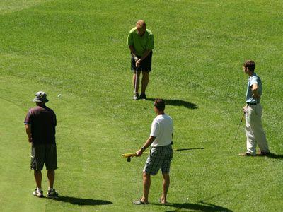 Golf-25-2