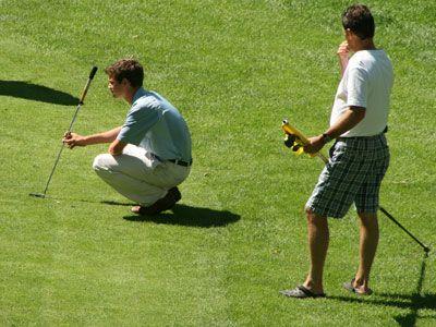 Golf-26-2