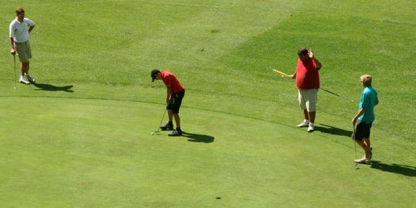 Golf-27-3