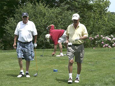 Golf-3-6