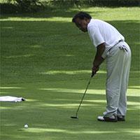 Golf-4-8