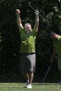 Golf-46
