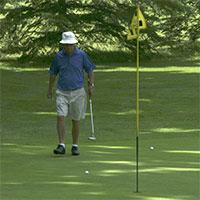 Golf-6-7