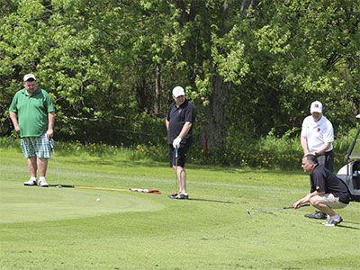 Golf-6-green