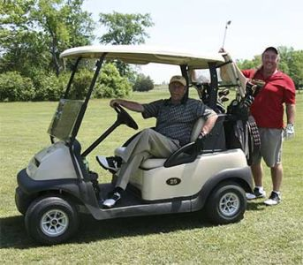 Golf-64