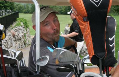 Golf-7-4