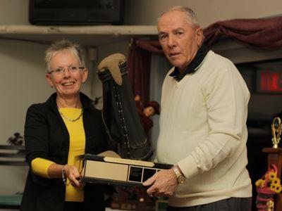 Golf-award-3