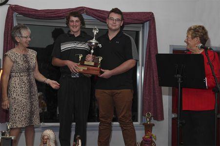 Golf-awards-19
