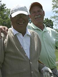 Golf-buddies-1
