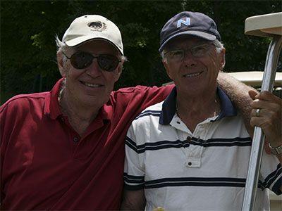 Golf-buddies2