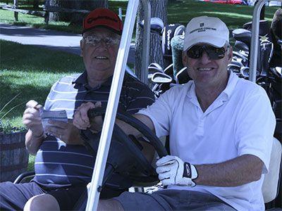 Golf-cart-10