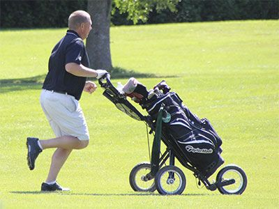 Golf-cart-3