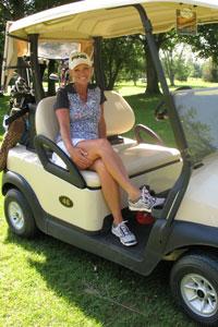 Golf-cart-4