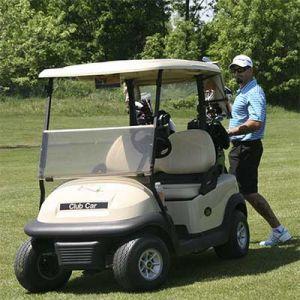 Golf-cart-6