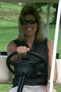 Golf-cart-7
