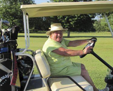 Golf-cart-8