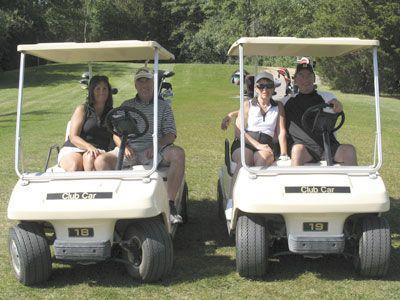 Golf-cart-9
