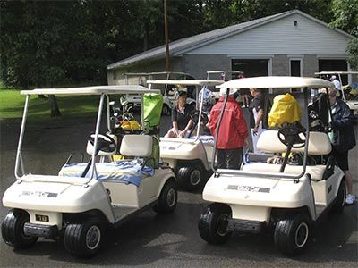 Golf-carts-8