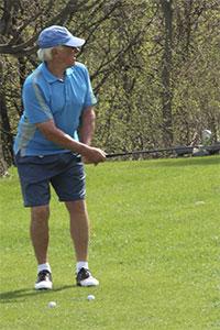 Golf-chip-4