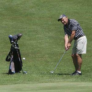 Golf-chip-5