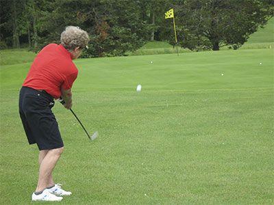 Golf-chip-7