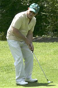 Golf-chip-8