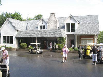Golf-club-1