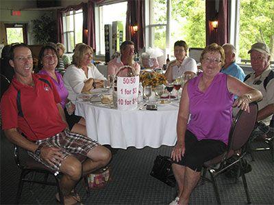 Golf-dinner-2-1