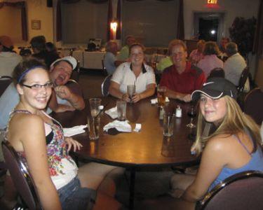 Golf-dinner-2-3