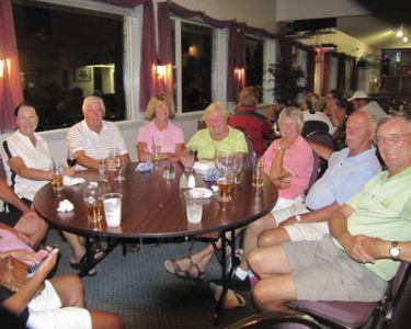 Golf-dinner-3-2