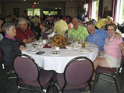 Golf-dinner-3