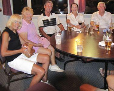 Golf-dinner-4-1