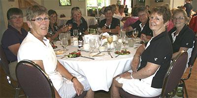Golf-dinner-4-2