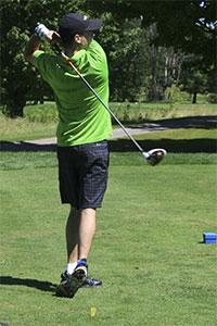Golf-drive-3