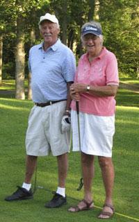 Golf-duo-2