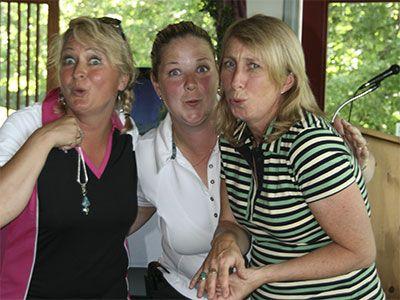 Golf-fun-1-1