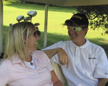 Golf-glasses-2