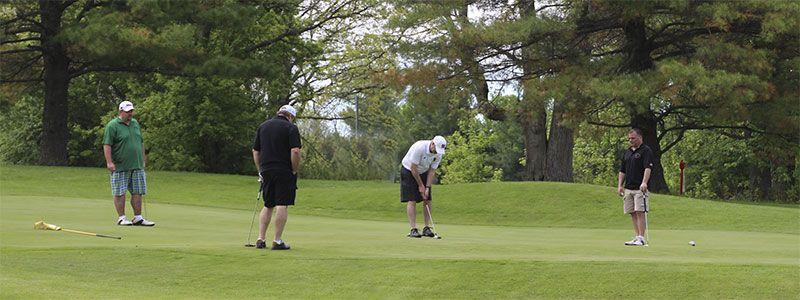 Golf-green-4
