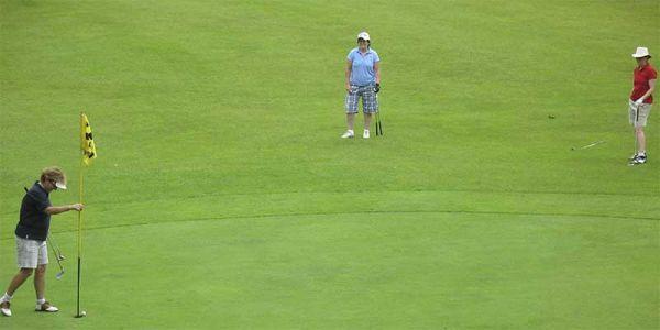 Golf-green-7