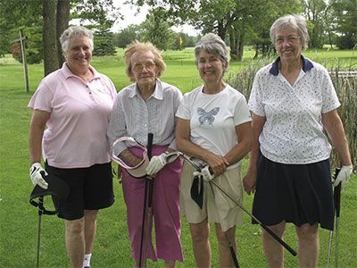 Golf-group-14