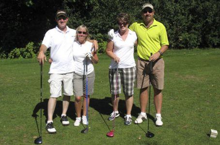 Golf-group-16